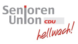 Logo SeniorenUnion